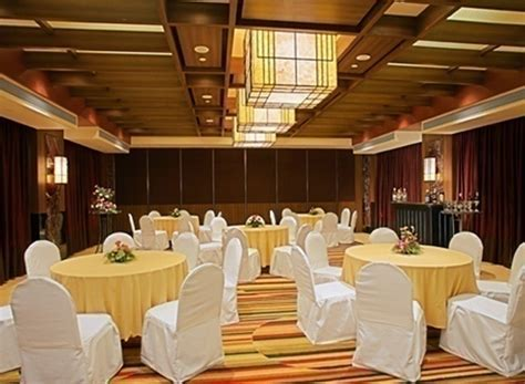 Best Budget Wedding Venues in Pune   Blog
