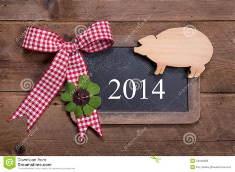 happy  year  greeting card   wooden background royalty  stock  image