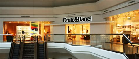 Cribs Stores Nj by Furniture Store Nj The Mall At