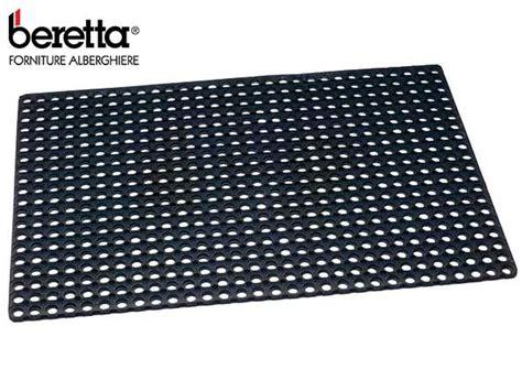 tappeto antiscivolo tappeto antiscivolo beretta utility