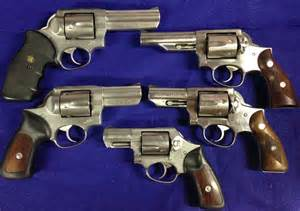 Nypd Equipment Section by Smith Wesson Forum View Single Post The Handguns I