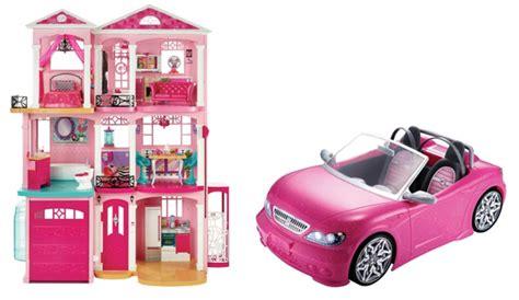 barbie dream house black friday barbie dream house car target house plan 2017