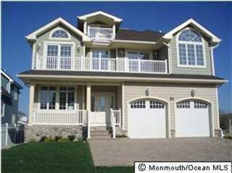 houses for sale in point pleasant nj point pleasant beach nj real estate for sale weichert com