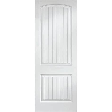 cheyenne interior door cheyenne doors interior doors products