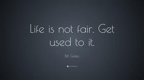 Bill Gates Is Not Fair is not a joke wallpapers 68 wallpapers wallpapers 4k