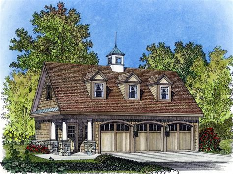 garage carriage house plans designer garages architect architecture clipgoo