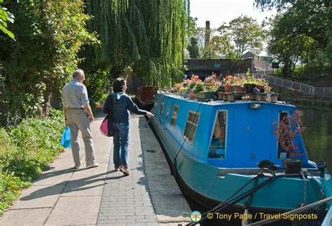 living on a boat pros and cons canal living the pros and cons of living on the water