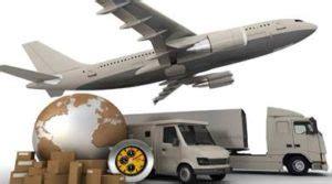 Packing Plus Biaya Tambahan Kurir biaya pengiriman jne ke luar negeri berapa jne tracking resi 2018