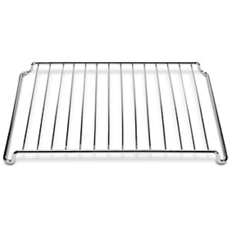 Wire Rack Oven by Wire Rack For Fim 20 K A Oven Msp 97991