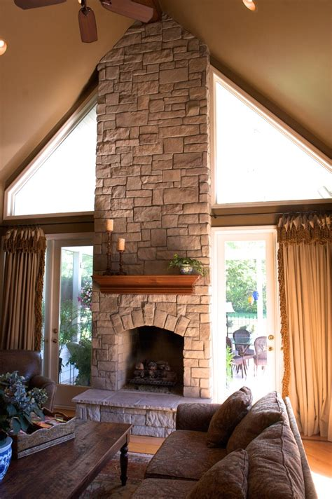 remodeling your two story fireplace north star stone stone fireplace archives north star stone