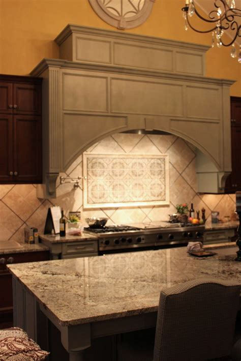 kitchen tile backsplash patterns stoneimpressions pattern tiles for a kitchen backsplash