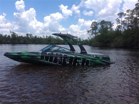 malibu boat rides malibu v ride wakesetter 2006 for sale for 1 boats from