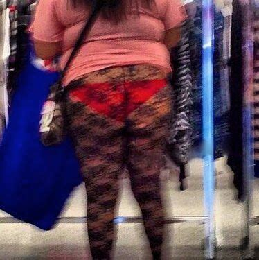 thong fail 244 best images about walmart peeps on pinterest thongs
