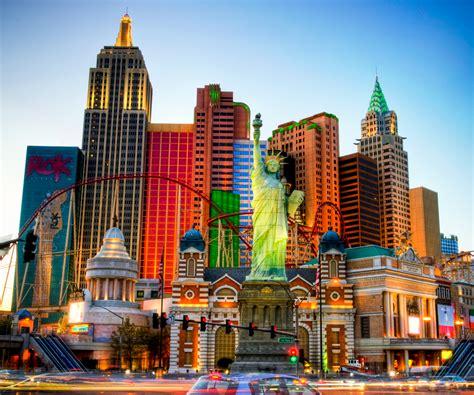 New Nevada las vegas nevada nyny hotel hdr 171 places 2 explore