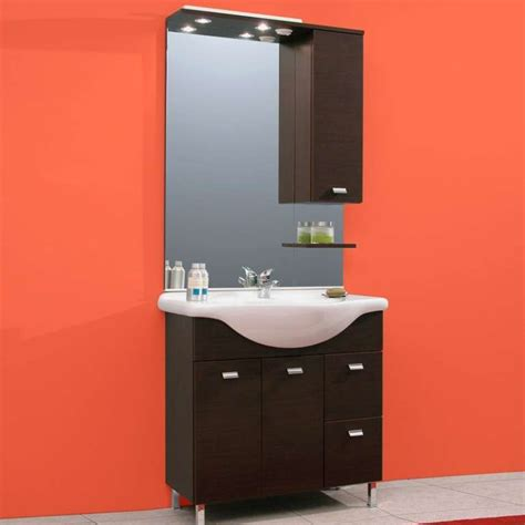 mobili bagno low cost arredamento casa low cost foto 40 43 design mag