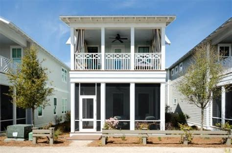 watercolor house rentals 9 best images about travel watercolor on pinterest watercolors home and vacation rentals