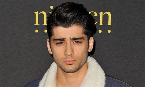 Zayn Malik addresses ongoing struggle with anxiety