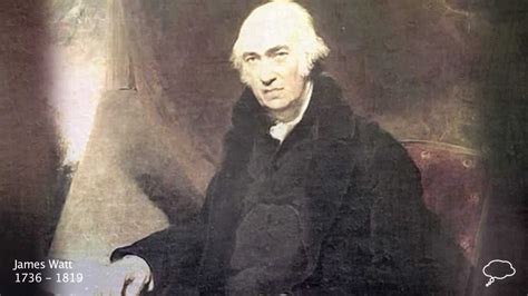 biography of james watt summary james watt biography youtube
