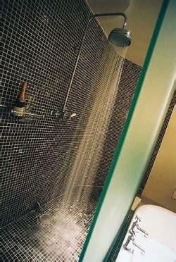 newport bathroom centre newport bathroom centre wet rooms