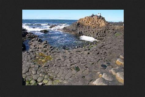 Raksasa Dari Jogjapetra Togamasfree Sul pengetahuan umum 10 keajaiban geologis yang menakjubkan