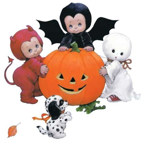 imagenes bellas de halloween halloween