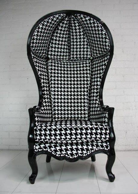Statement Chairs by Statement Chairs Black And White