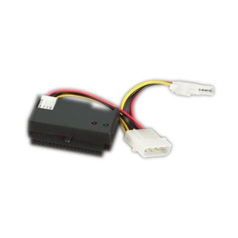 Slim Line Sata Cable Hq ide to serial ata convertors sata cables adaptors