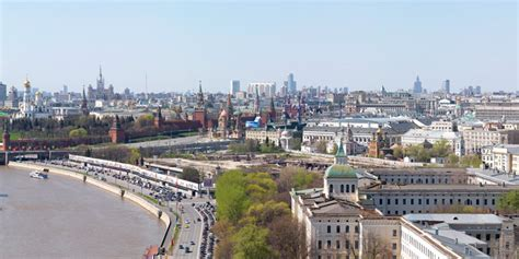 design contest opens for moscow riverside hotel the international competition for zaryadye park in moscow