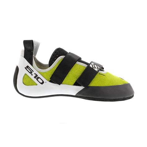 stealth rubber climbing shoes five ten gambit vcs climbing shoe climbing shoes