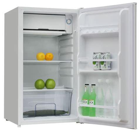 Freezer Mini Ukuran sirge mini frigorifero classe a frigobar frigo 91 litri c