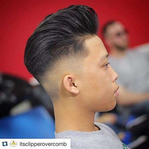 asian haircuts austin 32 best noses for manly men images on pinterest
