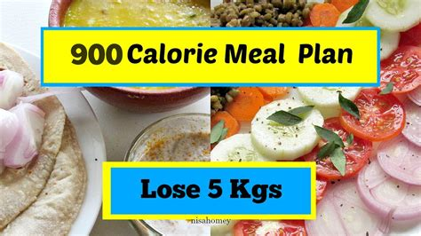 weight loss 900 calories a day diet plan for 900 calories a day diet plan