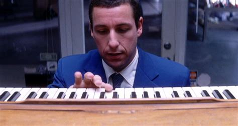punch drunk love bathroom top 10 dramatic performances by comedians movie mezzanine