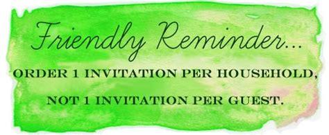 how many wedding invitations should i order unique wedding invitations creative