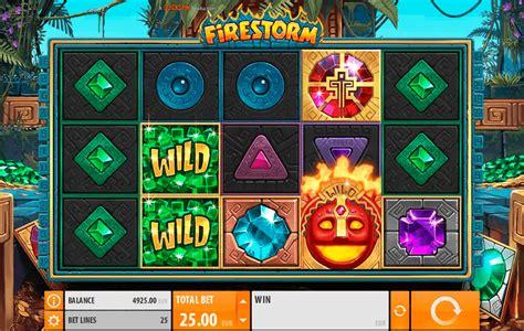 firestorm slot machine  play  firestorm game onlineslots
