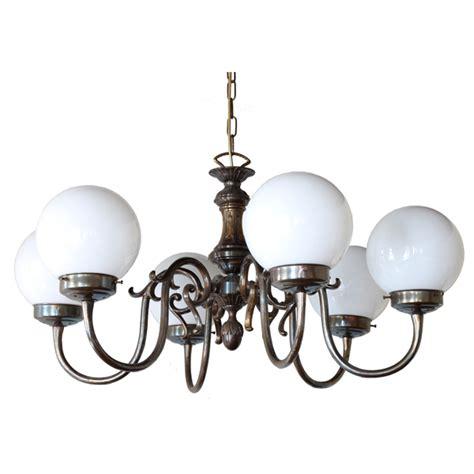 bar restaurant lighting chandeliers