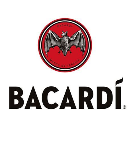 bacardi logo bacard 237 blanco caja 12 botellas 980ml cava alta