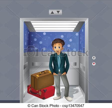 ascenseur int rieur maison gar 231 on sacs int 233 rieur deux ascenseur voyager gar 231 on
