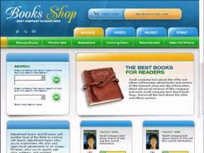 design website free online