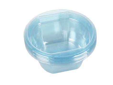 plastic bowls disposable plastic bowls reusable tableware dessert