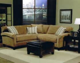 small living room sectional interior design ideas architecture blog modern design
