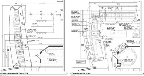 pizzeria floor plan 1000 images about pizzeria architecture on pinterest