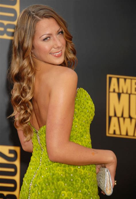 Caillat Set photo colbie caillat wallpapers with a colbie caillat номер hwsq beautiful wide