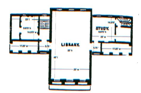 two bedroom townhouse plans