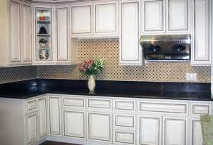 Professionally Painted Kitchen Cabinets Thai Blogger Page 4 Of 5 Creative Ideas When Cooking
