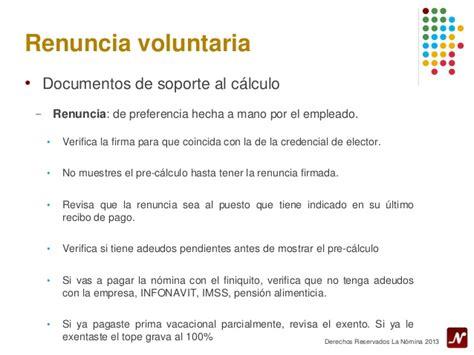 calculo de prima vacacional en mexico 2016 calculo finiquito 2016 en mexico finiquito en contpaqi