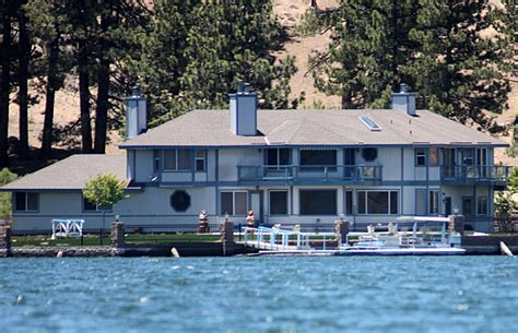 Big Bear Lake Transient Private Home Rentals Tphr