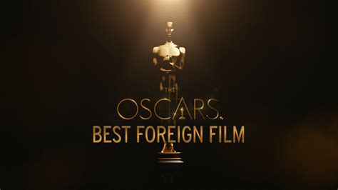film oscar winner ida oscar winner best foreign film youtube