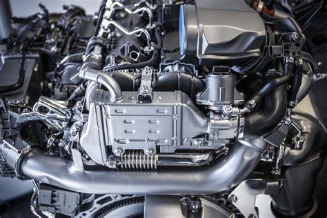 mercedes engines νέος 2 0 λιτρος diesel κινητήρας από την mercedes
