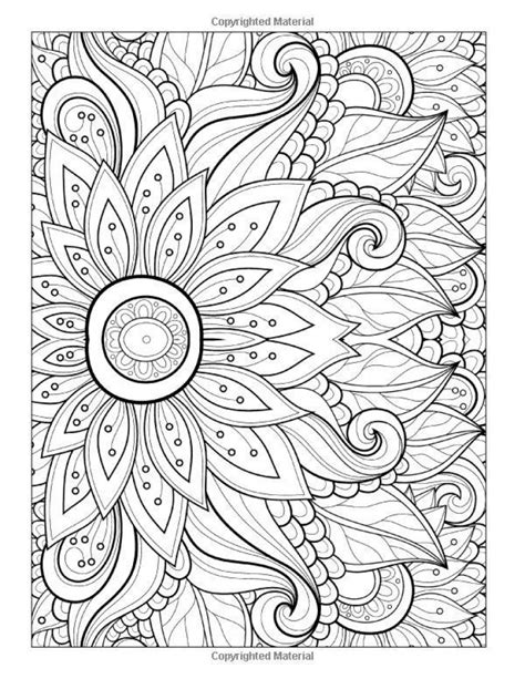 pattern art coloring pages get this art deco patterns coloring pages for grown ups